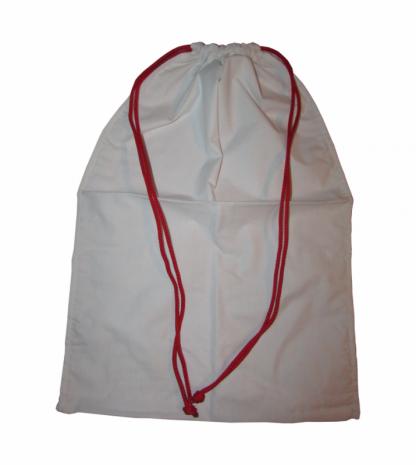 Bolsas de seguridad y transporte para Fauna 70cmX60cm