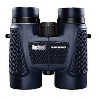 Binoculares Bushnell H2O 8x42