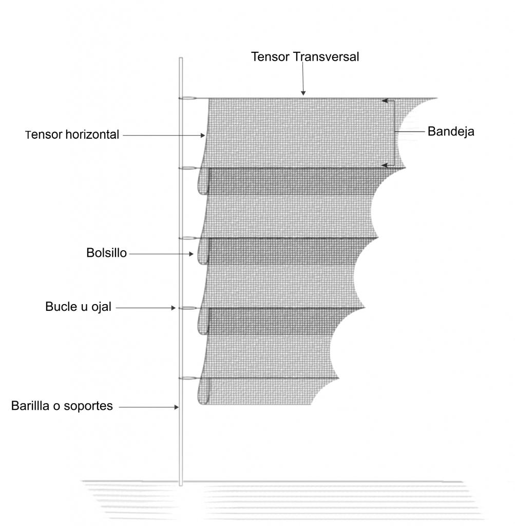 Gürtelschnalle Schließe Schnalle Verschluss  3,3 cm silber NEU rostfrei 0175.1
