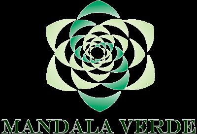 Asociación Mandala Verde