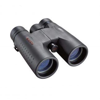 Binoculares TASCO 8X42