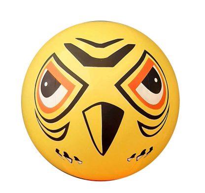 Bird-x Globo Ahuyentador De Aves Espantapájaros